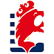 Province de Luxembourg by Devappstar7