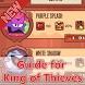 Guide for King of Thieves by sengnggena