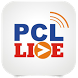PCL Live by Panoramic Universal Ltd.