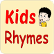Rhymes Nursery Poems by Uppy Mobile Apps