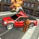 Emergency Fireman Rescue 2016 by TrimcoGames
