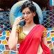 Savita Bhabhi Episodes