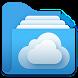 Nex File Manager by NeonDeveloper