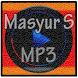 Lagu Mansyur S Mp3 by Anida Studio