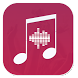Funny Background Music Player by IdeaLogix Solutions