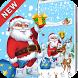 Santa Merry Christmas theme 3D by Super Cool Theme Studio