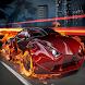 Real Racing Speeeed 2 by TheFMNetwork