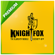 KnightFox PREMIUM by Copperseeds Technologies