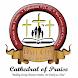 Dale City Christian Church by FaithConnector Church Websites