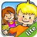 My PlayHome Lite - Play Home Doll House by Shimon Young : Play Home Software