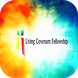 Living Covenant Fellowship by Sharefaith