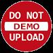 Internet Gateway Demo by 0PII, LLC