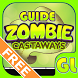 Guide Zombie Castaways by Gamelopt