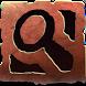 Companion for Dota 2 Full by Decadium Studios