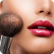 Lipstick Makeup Changer by Mailo apps