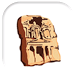 Visit Petra by Jordan eGov Program
