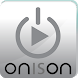 Digital Signage TV Player by ONISON