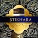 Istikhara by Magnicode, Inc