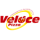 Veloce Pizza by MenuDrive