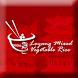 Loyang Mixed Veg Rice by Navsix Management