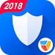 Virus Cleaner ( Hi Security ) - Antivirus, Booster by Hi Security Lab