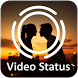 Video Song Status - Share Feelings by Mahisagar Infotech