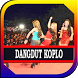 Full Pilihan Album Dangdut Koplo Terlaris by Ragam Studio