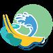 Dubai Water Park Tour by Technoheaven Consultancy Pvt.Ltd