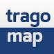 Tragomap by İnteraktif Yazılım