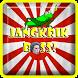 Jangkrik Boss Berpetualang by APS Mobile Dev.