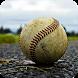 Baseball Wallpaper by WallpapersCompany