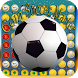 Coin Soccer Master by HYStudioApps