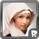 Camera Hijab Fashion Jeans by Habib Syech Channel