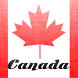 Country Facts Canada by Foundero