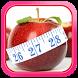 ایده های کاهش وزن by farad group