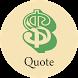 Quote Pengusaha Sukses by Binariva Software