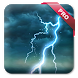 Live Storm Pro Wallpaper by Teragon