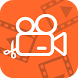Guide for Viva Video Creator by Appa want $10000 up per day