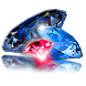 Diamond Live Wallpaper by Live Wallpaper Free