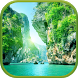 10000 Nature Wallpapers by AncientDevelopers