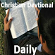 Christian Devotionals Daily by Dozenet Apps