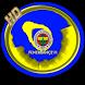 FB Duvar Kağıtları (HD) by Serhat Asal App