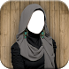 Hijab Collection Fashion Maker by MobyApps Nation