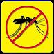 Anti Mosquito Prank by Chinh Nguyen