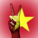 Vietnam Wallpapers HD by Gaming Help