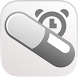 Pill Buddy by Vitility International B.V.