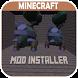 Pixelmon MCPE Mod Installer by Easy Mode