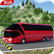 Modern Bus Simulator Uphill Drive by Gigilapps
