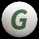 Golfing by FABAM Ltd