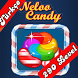 Nelo Candy by NusretGame